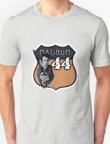 44 Magnum vers. 2 T-Shirt