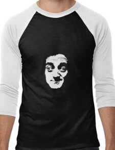 Young Frankenstein - Igor Men's Baseball ¾ T-Shirt