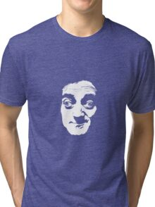 Young Frankenstein - Igor Tri-blend T-Shirt