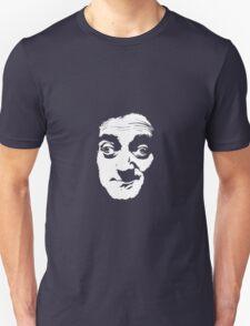 Young Frankenstein - Igor Unisex T-Shirt
