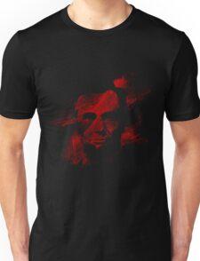 American Scratches T-Shirt