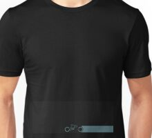 Tron bike Unisex T-Shirt