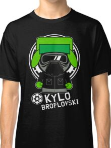 Kylo Broflovski Classic T-Shirt