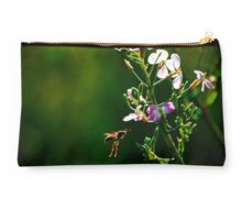 #JoBLING Wasp  Studio Pouch