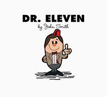 Dr Eleven Unisex T-Shirt