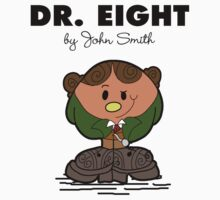 Dr Eight Kids Clothes