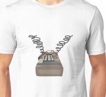 Bomb Defusal Unisex T-Shirt