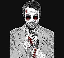 Matt Murdock - Daredevil Unisex T-Shirt