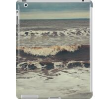 New Years Day iPad Case/Skin