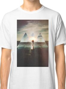 Fractions 17 Classic T-Shirt