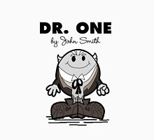 Dr One Unisex T-Shirt