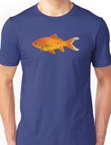 BE AN INDIVIDUAL T-Shirt