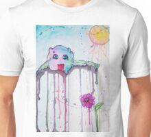 Bubbleyuck Unisex T-Shirt