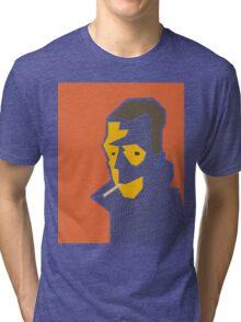 outsider Tri-blend T-Shirt