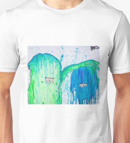 Can We Have A Sandwich Unisex T-Shirt
