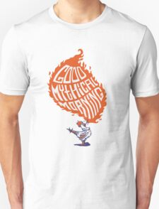 Good Mythical Morning Tshirt T-Shirt