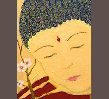 Quince Buddha - Peace T-Shirt