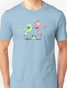 This is MINE  Unisex T-Shirt