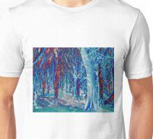 Woodland Fantasy Unisex T-Shirt