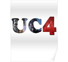 UC4 Poster