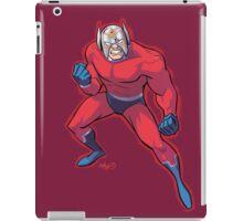 Orion 1990s JLA iPad Case/Skin