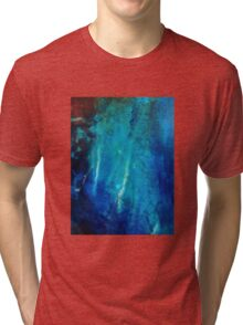 Emotion Tri-blend T-Shirt