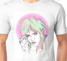 Art Angels Unisex T-Shirt