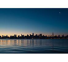 NEW YORK CITY 05 Photographic Print