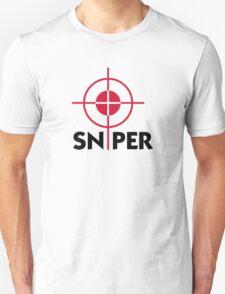 I am a sniper T-Shirt