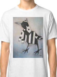 Magpie  Classic T-Shirt