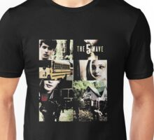 the 5th wave movie  Unisex T-Shirt