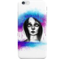 Color Me iPhone Case/Skin