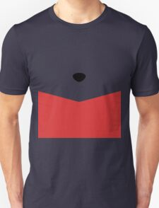 Rumbly in my Tummy Unisex T-Shirt