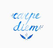 Carpe Diem - seize the day Unisex T-Shirt