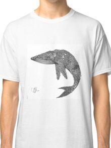 Big love  Classic T-Shirt