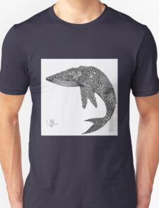 Big love  Unisex T-Shirt