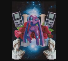 spacewave by The-Third