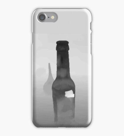 letzs drink  iPhone Case/Skin