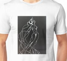She Dreams Unisex T-Shirt