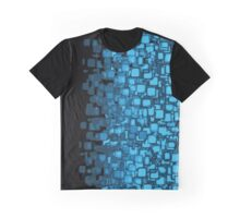 Cubic phone case part 2 Graphic T-Shirt
