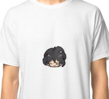 Chibi Tenka Classic T-Shirt