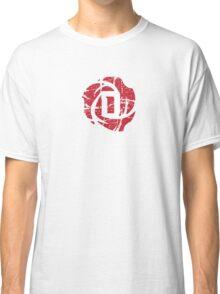 Derrick Rose Classic T-Shirt