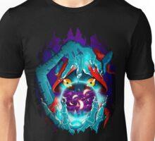 Orco Unisex T-Shirt