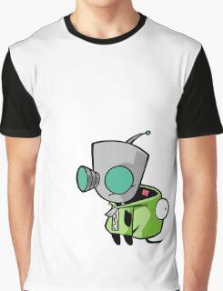 Gir Graphic T-Shirt