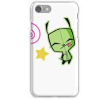 Gir 7 iPhone Case/Skin