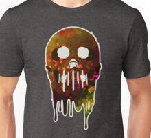 Speak No Evils - Autumn Collides Unisex T-Shirt