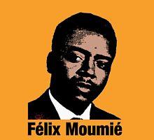 Félix Moumié Unisex T-Shirt