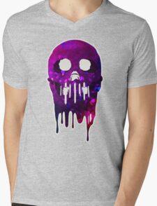 Speak No Evils - Indigo Souls T-Shirt
