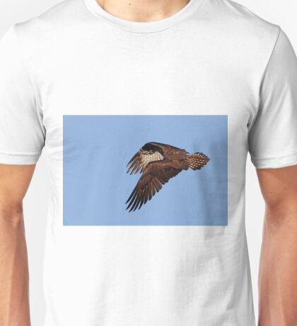 Headless Osprey? T-Shirt