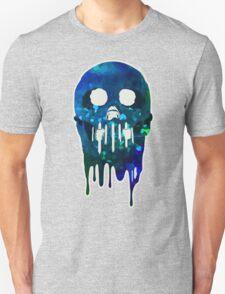 Speak No Evils - Atlantis T-Shirt